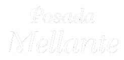 Posada Mellante